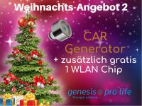 Angebot-Weihnachten-2020-CAR_200x200