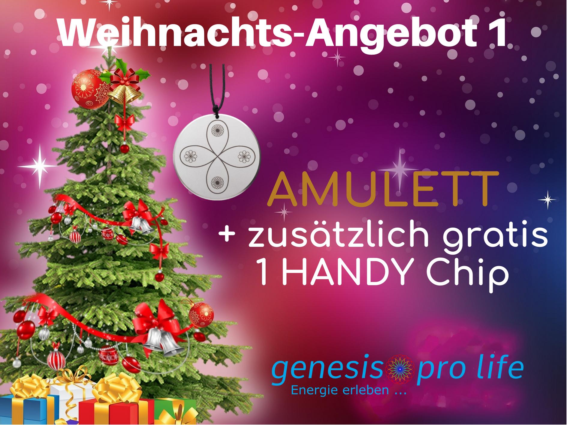 Angebote-Weihnachten-2020-AMULETT