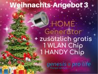 Angebote-Weihnachten-2020-HOME_200x200