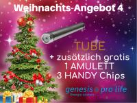 Angebote-Weihnachten-2020-TUBE_200x200
