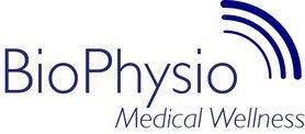 biophysio-logo