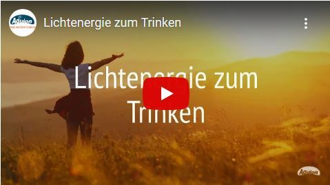 lichtwasser_video